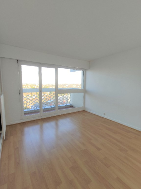 Location appartement Marly le roi 1295€ CC - Photo 9