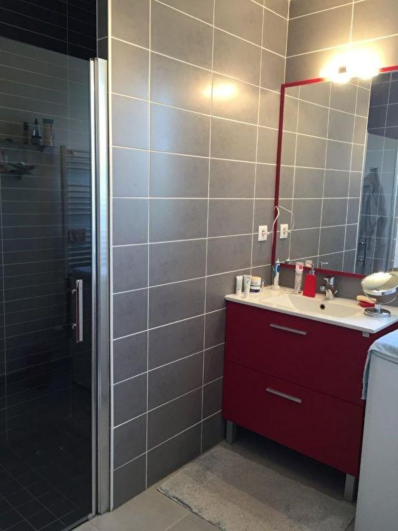 Venta  apartamento Biscarrosse 335680€ - Fotografía 4
