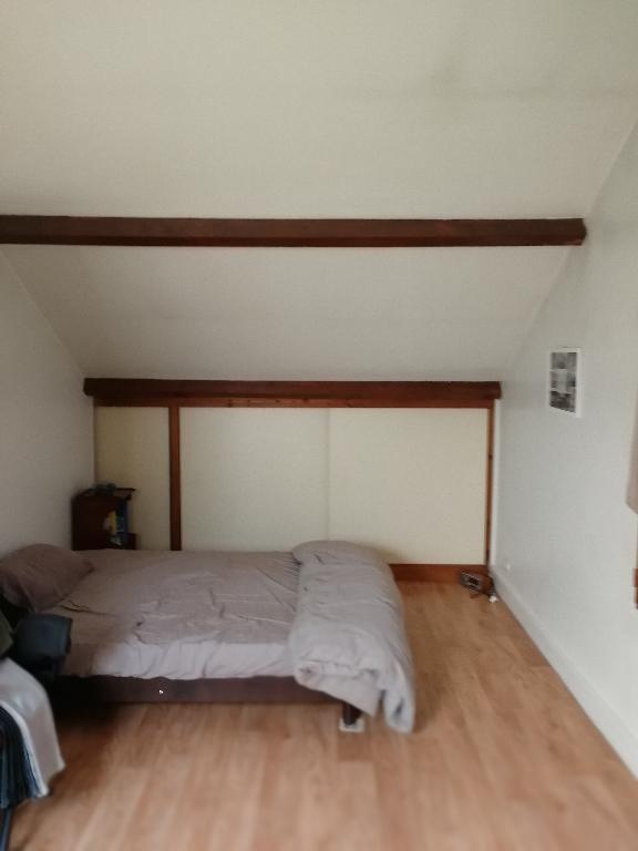 Location appartement Villeneuve saint georges 693€ CC - Photo 3
