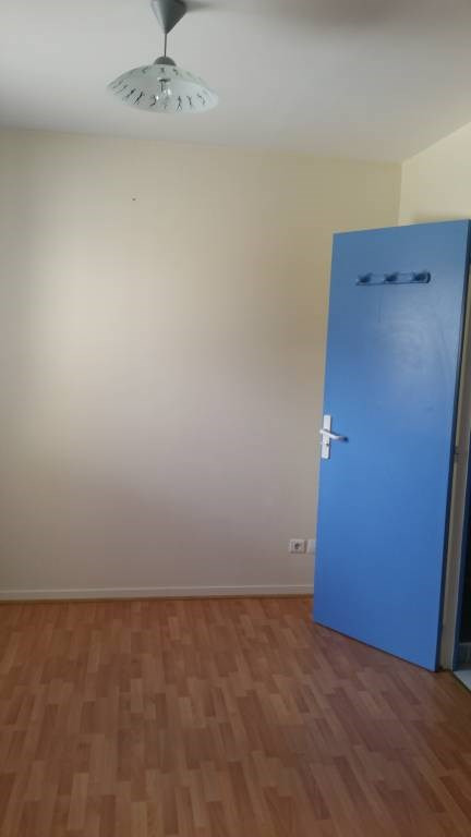 Location maison / villa La norville 1 500€ CC - Photo 6