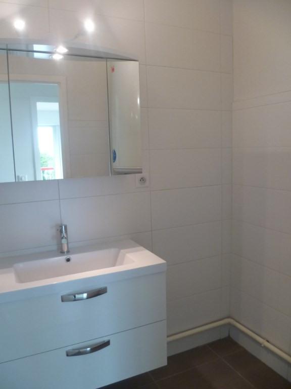 Vente appartement Pornichet 318000€ - Photo 7