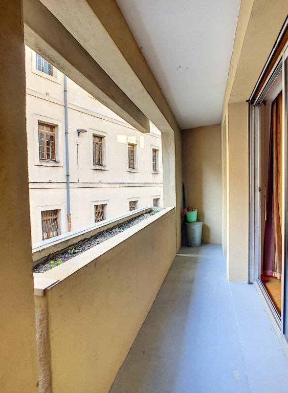 Verhuren  appartement Avignon 850€ CC - Foto 13