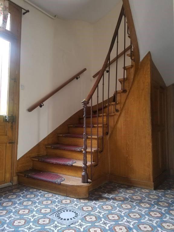 Sale house / villa Arpajon 530000€ - Picture 5