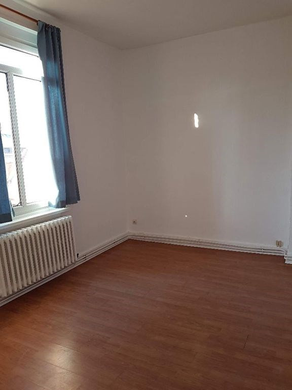 Location appartement Maurois 380€ CC - Photo 3