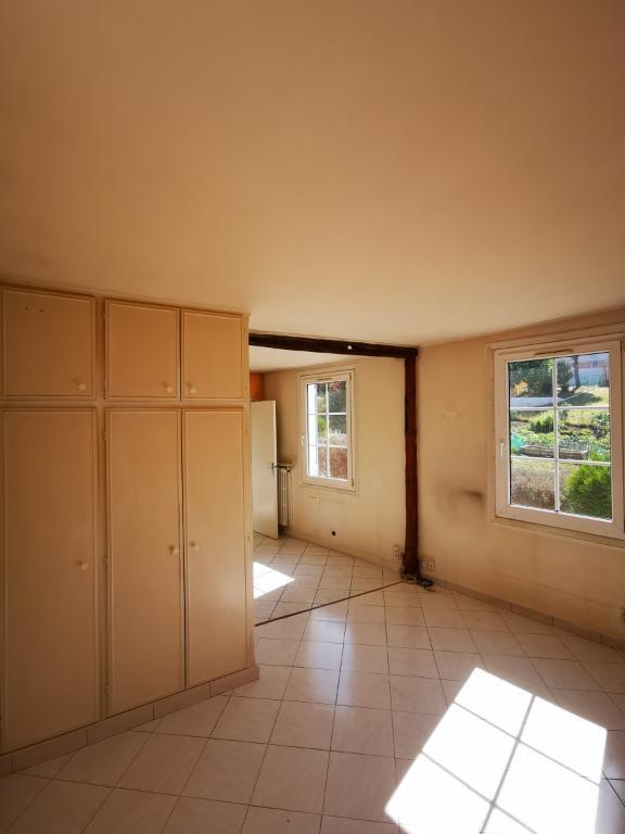 Venta  casa Marly le roi 346500€ - Fotografía 3