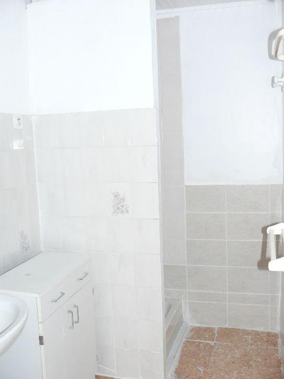 Sale house / villa Vidauban 128000€ - Picture 6