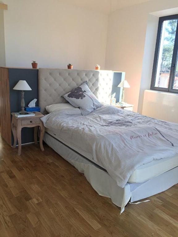 Sale house / villa Pissos 364000€ - Picture 10