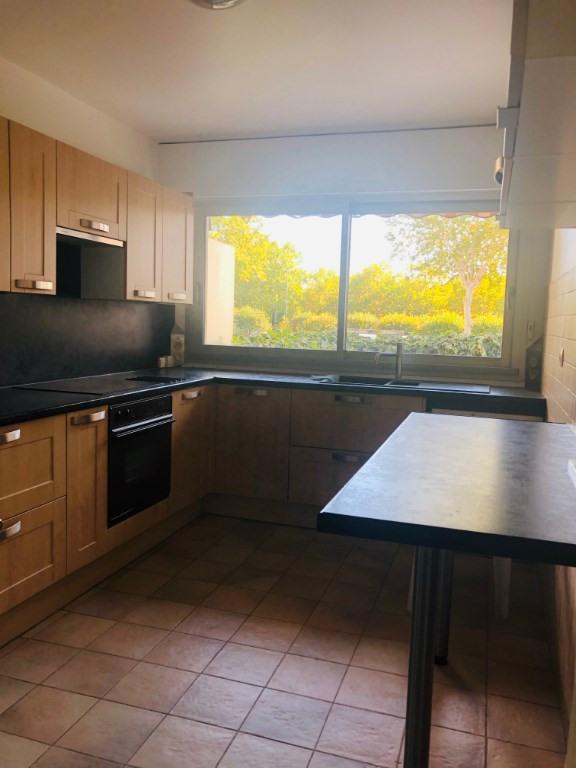 Location appartement Asnières sur seine 1250€ CC - Photo 3