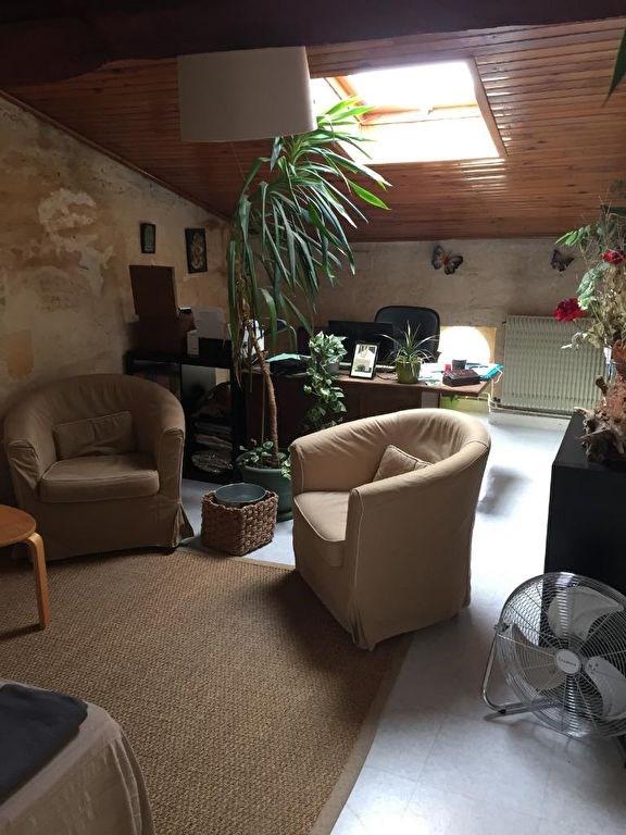 出售 公寓 Bordeaux 298200€ - 照片 3