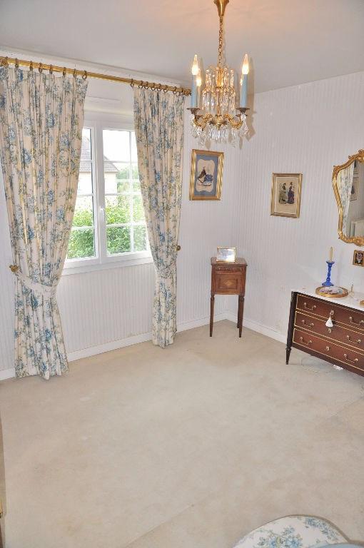 Sale house / villa Montjean 139000€ - Picture 11