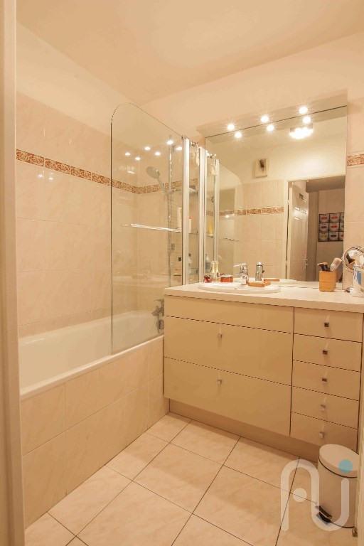 Revenda apartamento Asnieres sur seine 299000€ - Fotografia 7