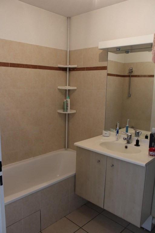 Vente appartement Canejan 155500€ - Photo 6