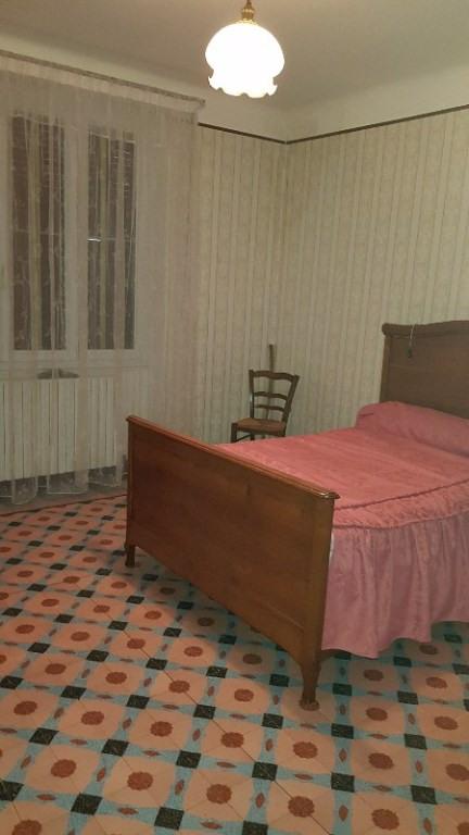 Vente maison / villa Les salles du gardon 126000€ - Photo 6