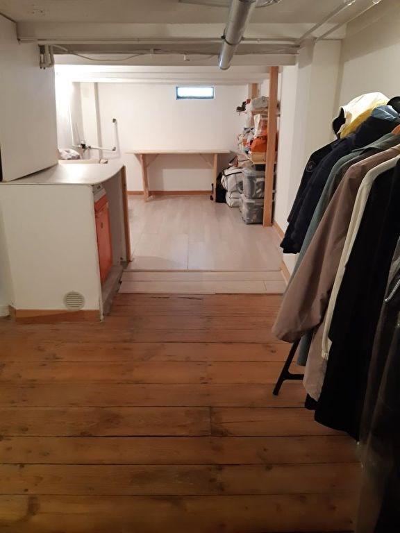 Vente de prestige maison / villa Talence 733500€ - Photo 2