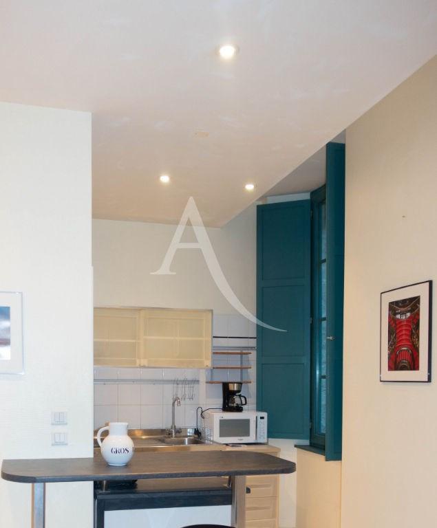 Location appartement Perigueux 370€ CC - Photo 9