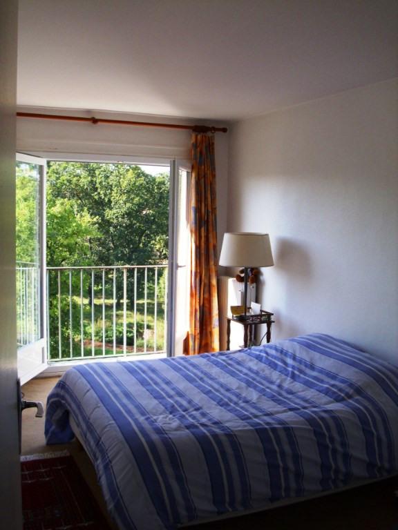 Rental apartment Maisons laffitte 1600€ CC - Picture 9