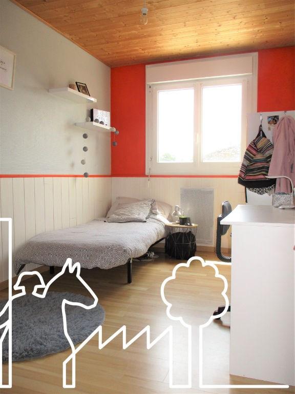 Vente maison / villa Bellevigny 173500€ - Photo 5