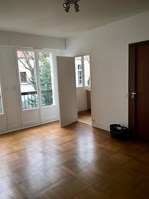 Sale apartment Paris 5ème 442 900€ - Picture 2