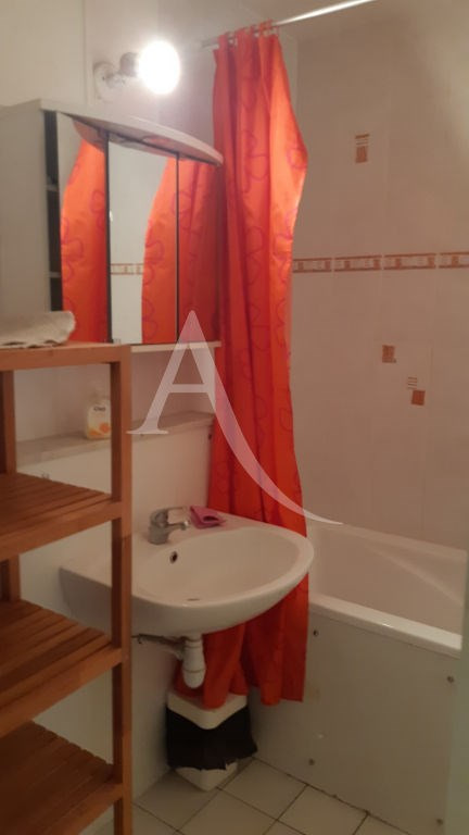 Vente appartement Colomiers 125 000€ - Photo 5