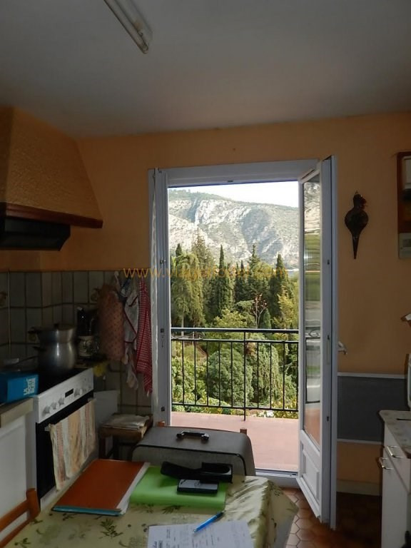 casa Èze 240000€ - Fotografia 10