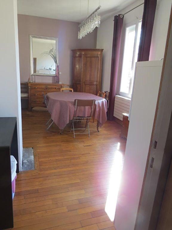 Sale house / villa Maisons laffitte 795000€ - Picture 3