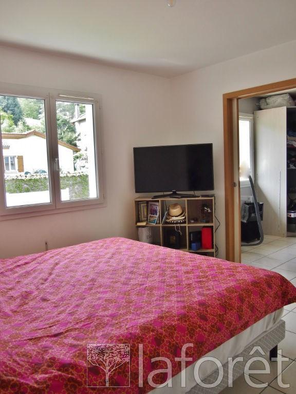 Vente maison / villa Bourgoin jallieu 284900€ - Photo 5