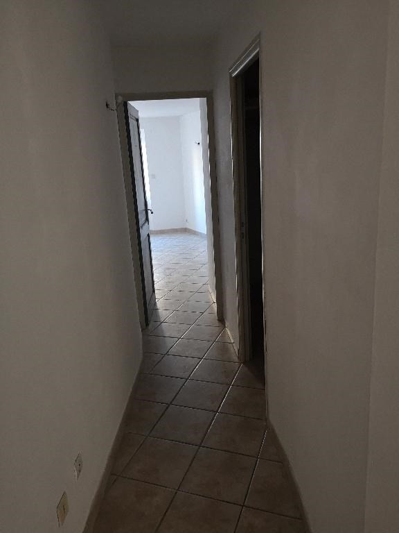 Location appartement Pignans 560€ CC - Photo 7