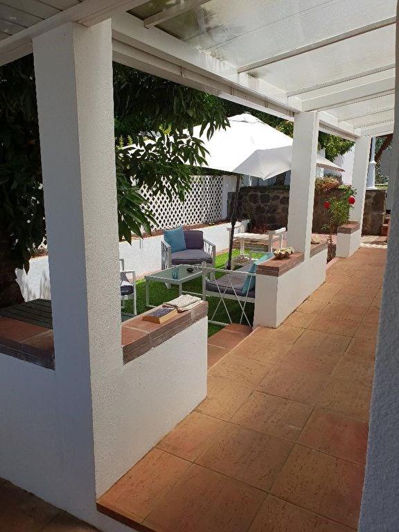 Vente maison / villa Saint louis 266900€ - Photo 3