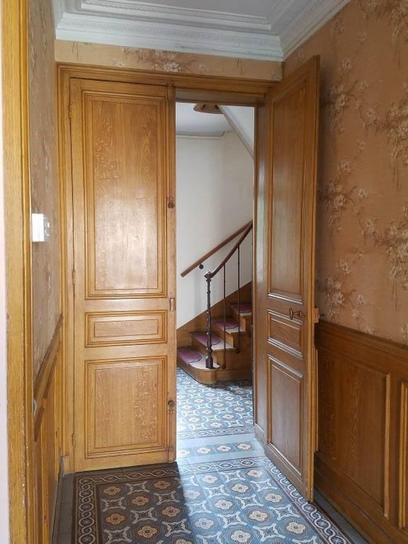 Vente maison / villa Arpajon 530000€ - Photo 6