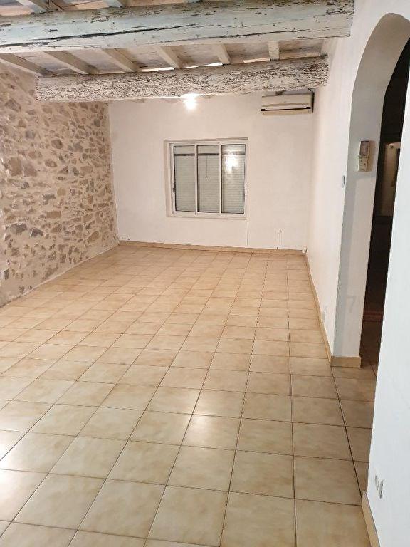 Sale house / villa Comps 229000€ - Picture 2