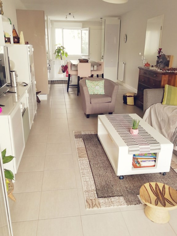 Vente appartement Bordeaux 269 000€ - Photo 7
