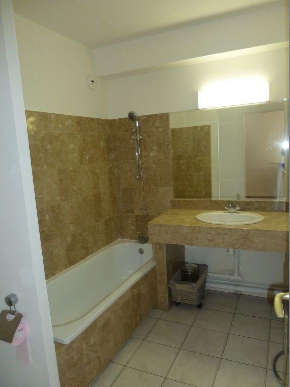 Location appartement Ramonville-saint-agne 541€ CC - Photo 4