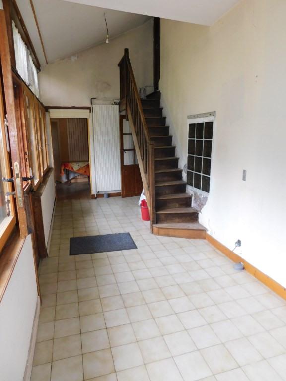 Sale house / villa Montoire sur le loir 70900€ - Picture 8