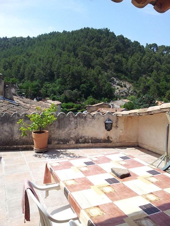 Location maison / villa Meyrargues 965€ CC - Photo 13