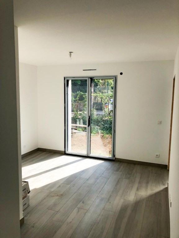 Sale house / villa Epinay sous senart 436000€ - Picture 13