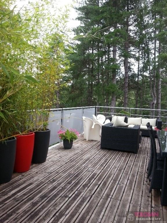 Vente maison / villa Revel proche 339500€ - Photo 7