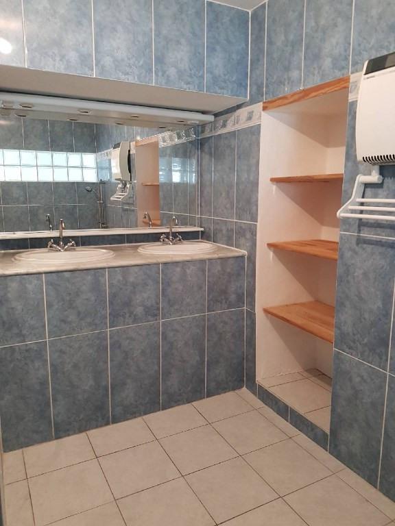 Sale house / villa Generac 144000€ - Picture 3