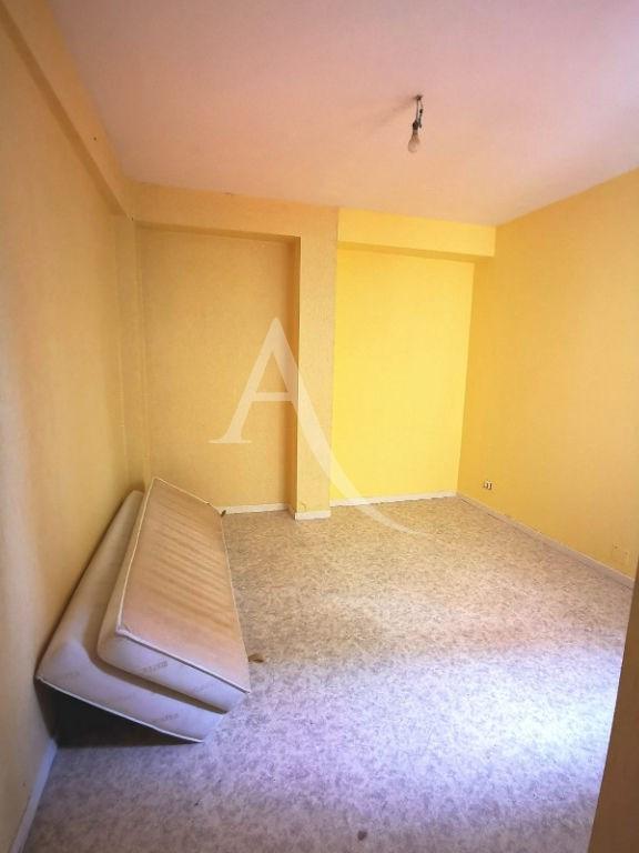 Vente appartement Levignac 99900€ - Photo 6