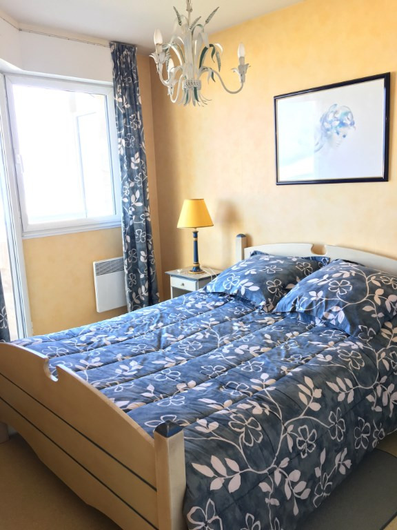 Vente appartement Cucq 285000€ - Photo 3