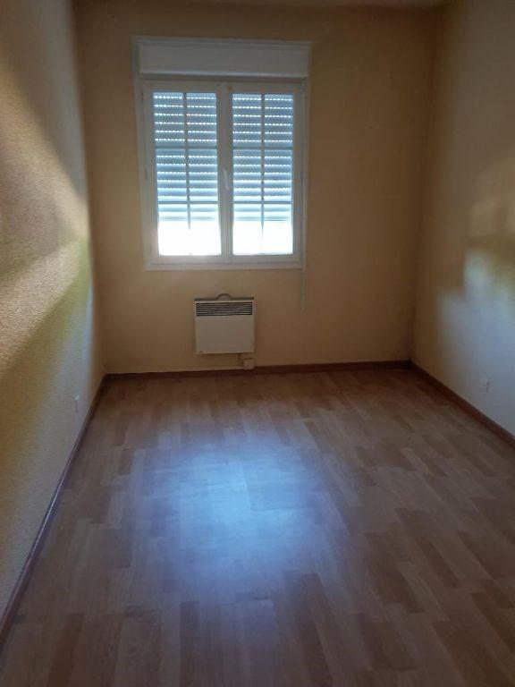Venta  casa Biscarrosse 269000€ - Fotografía 11