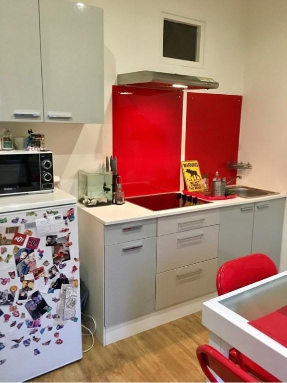 Vente appartement Dax 76000€ - Photo 2