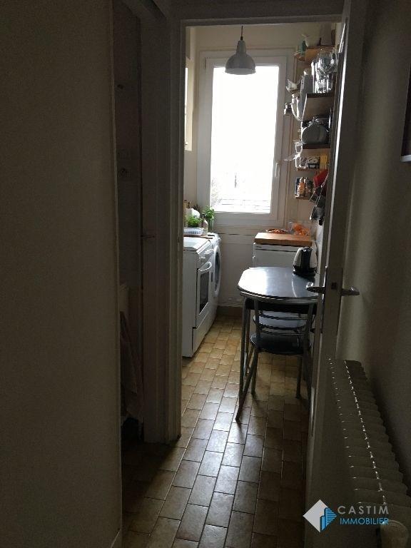 Location appartement Paris 14ème 1382€ CC - Photo 9
