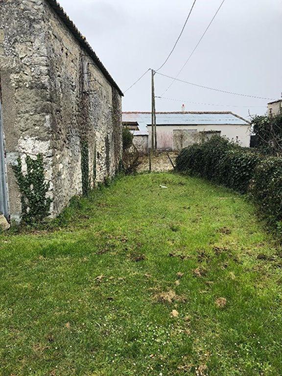 Sale house / villa Le chay 152500€ - Picture 13