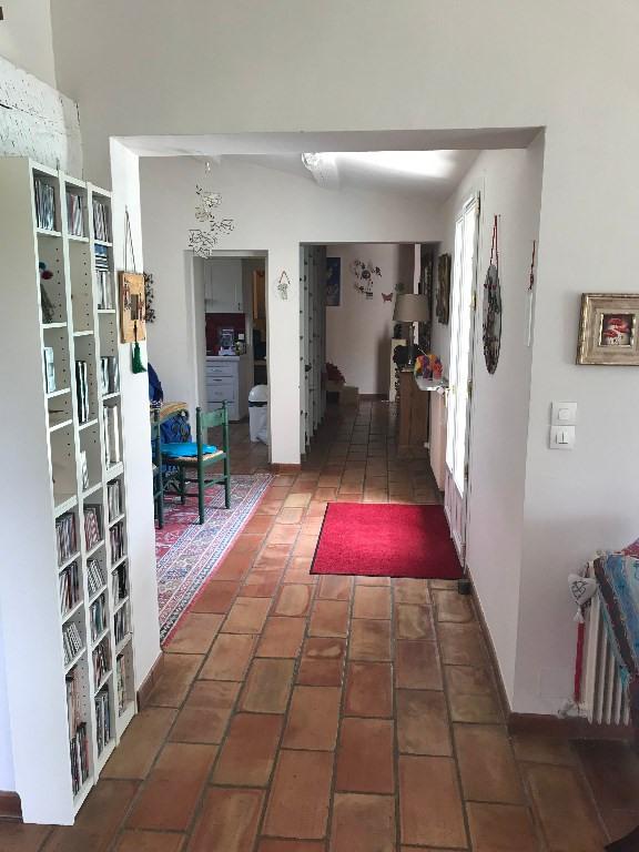 Verkoop van prestige  huis Puyricard 775000€ - Foto 4