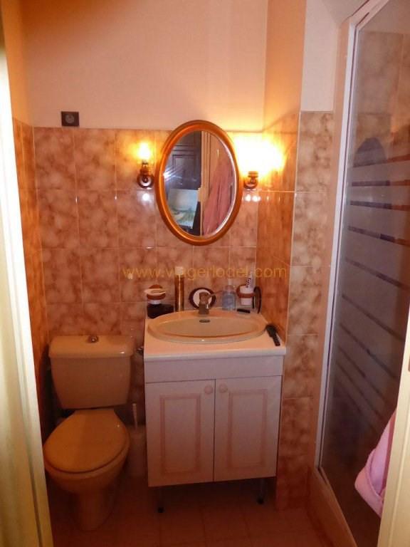 Viager appartement Mandelieu-la-napoule 25000€ - Photo 9
