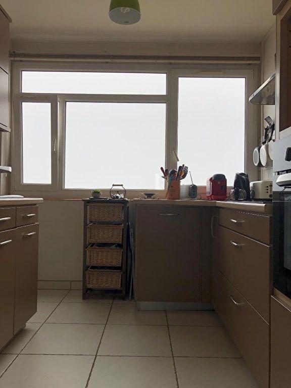 Vente appartement Mont saint aignan 140000€ - Photo 13