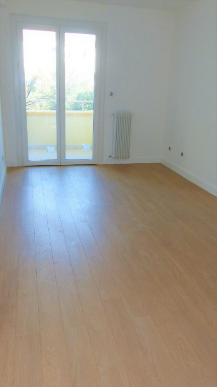 Sale apartment Antibes 250000€ - Picture 6