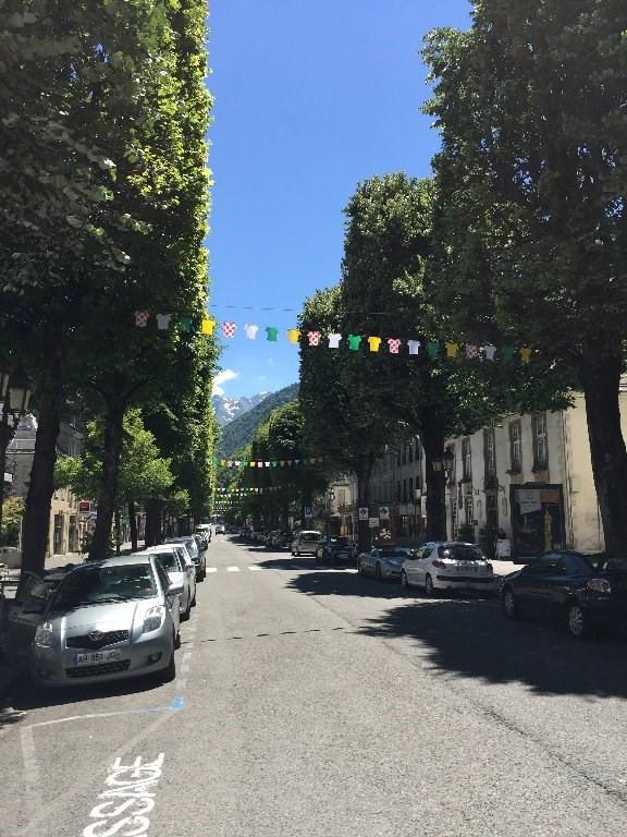 Vente appartement Bagneres de luchon 199000€ - Photo 4