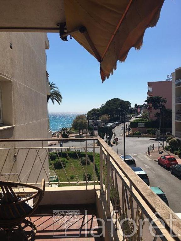Vente appartement Roquebrune cap martin 375000€ - Photo 4