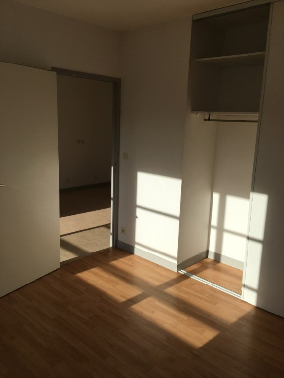Vente appartement La rochelle 142040€ - Photo 5